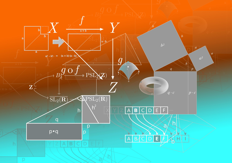 inventory optimisation algorithms