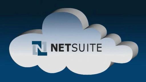 Valogix enhances NetSuite
