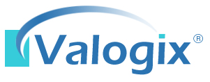 Valogix Inventory Planner enhances most all Business Management Systems