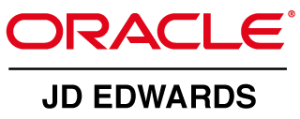 Valogix enhances inventory planning for Oracle JD Edwards and CD Group